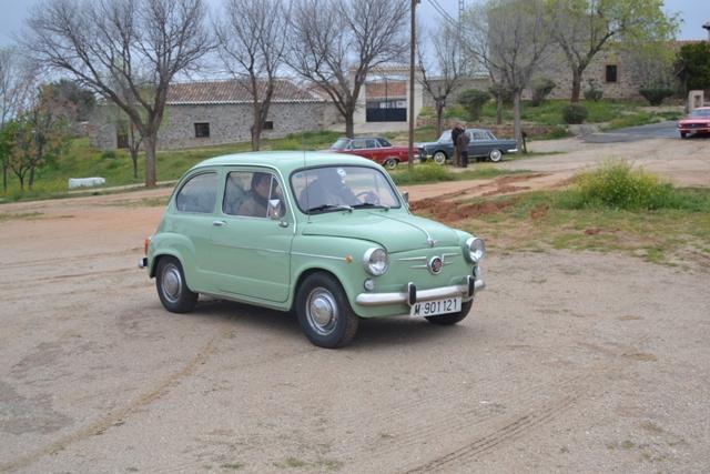 asociacion_coches_clasicos_los_cacharritos_finca_el_borril_polan07.jpg