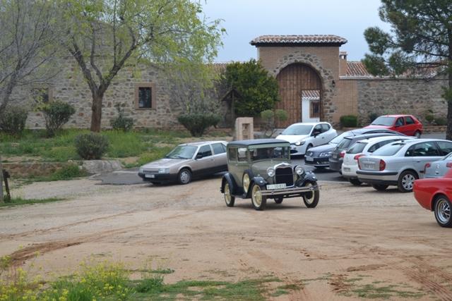 asociacion_coches_clasicos_los_cacharritos_finca_el_borril_polan10.jpg
