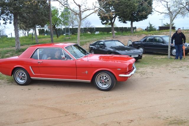asociacion_coches_clasicos_los_cacharritos_finca_el_borril_polan11.jpg