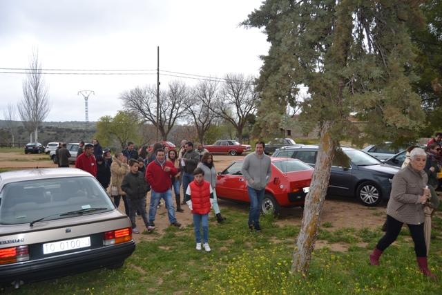 asociacion_coches_clasicos_los_cacharritos_finca_el_borril_polan13.jpg
