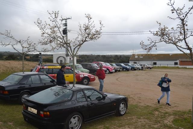 asociacion_coches_clasicos_los_cacharritos_finca_el_borril_polan14.jpg