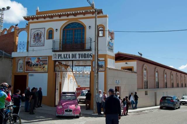 clasicos_los_cacharritos_capea_2016_a%C3%B1over_de_tajo_02.jpg